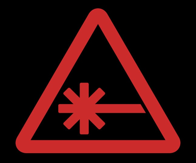 The Dark Secret Behind STAR WARS' Ewoks