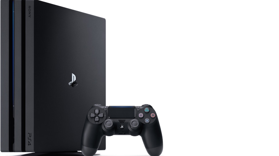 Is the PS4 Pro Worth the Upgrade? (Review)