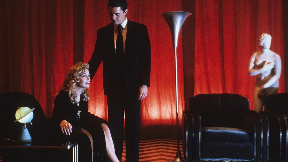 8 Burning Questions We Want Answered in the New TWIN PEAKS