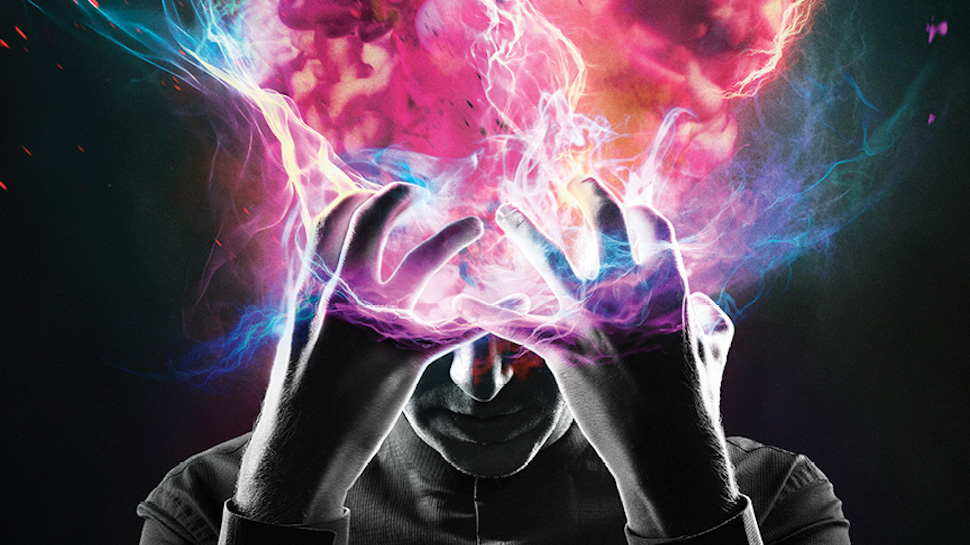 Marvel TV Announces Comic-Con Plans for LEGION, INHUMANS, THE GIFTED