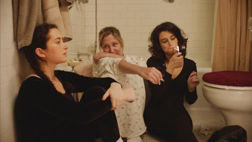 LANDLINE Is a Softer, Slower Turn for OBVIOUS CHILD's Gillian Robespierre (Sundance Review)