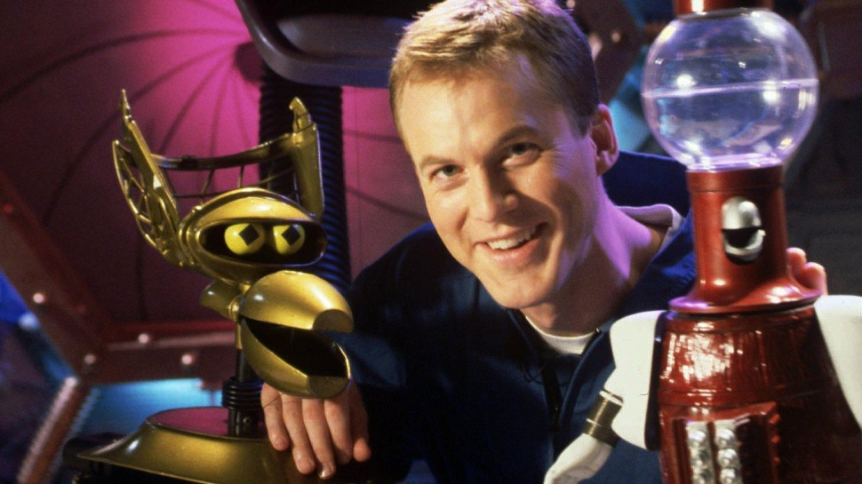 12 Classic MST3K Episodes Probably Won't Ever Come to DVD